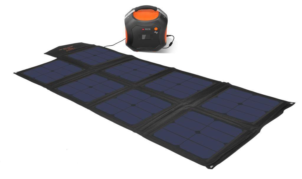 купить солнечные панели в оренбурге задницы Эта